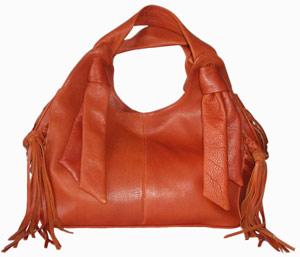 Jacqueline Jarrot Handbags